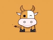 98年属牛的本命年多大